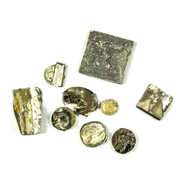 любую техническое серебро в картинках вам понравится, все