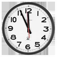 clock gl200 - Скупка радиодеталей                                                                                                                                                                                +7(981)696-67-27